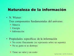 nunavut government wiki