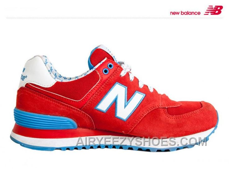 https://www.airyeezyshoes.com/new-balance-574-2016-women-red-authentic-sgz6din.html NEW BALANCE 574 2016 WOMEN RED AUTHENTIC SGZ6DIN Only $70.05 , Free Shipping!