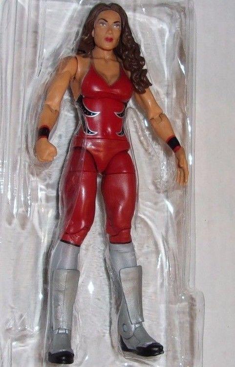 WWE figure Diva Tamina Snuka vstorrie stacy bayley aj rosa bayley becky boss - http://bestsellerlist.co.uk/wwe-figure-diva-tamina-snuka-vstorrie-stacy-bayley-aj-rosa-bayley-becky-boss/