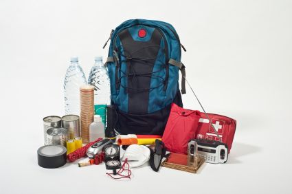 Keep these things in mind before you make your bug out bag checklist. Your life may depend on it.