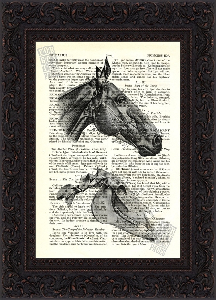 37 best Horse images on Pinterest | Horses, Horse sculpture and ...
