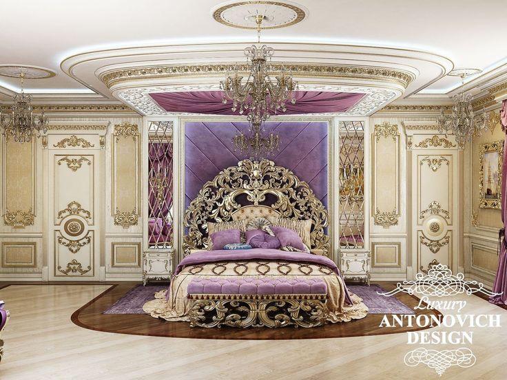 royal purple