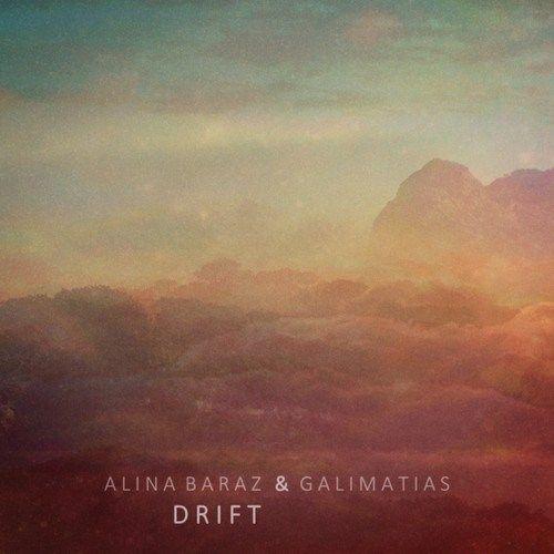 Alina Baraz & Galimatias – Pretty Thoughts