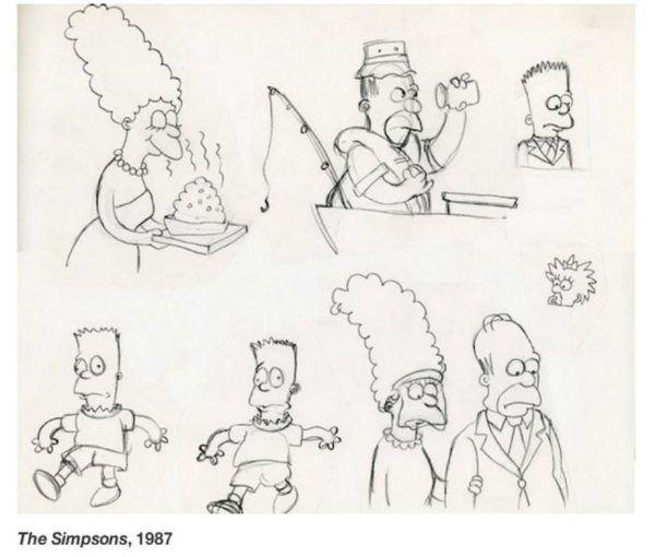 original-concept-art-90s-cartoons-15