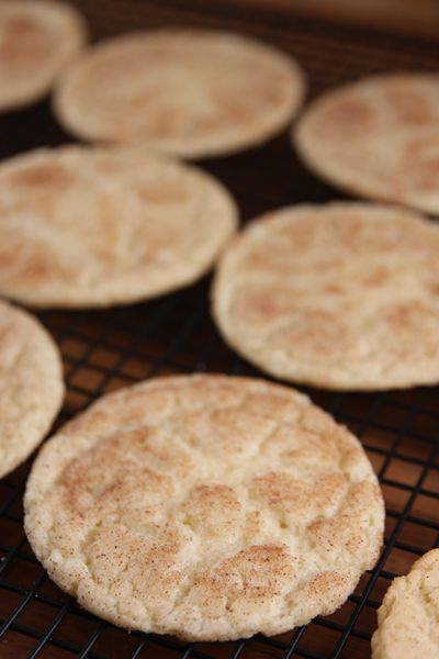 Soft n Chewy Snickerdoodles !!Cookies Bar, Cookie Exchange, Snickerdoodles Cookies, Cookies Exchange, Cookie'S Monsted