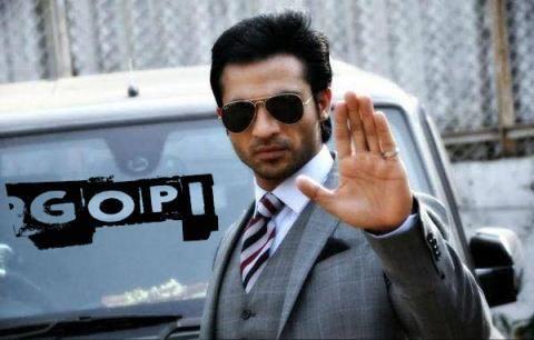 Sinopsis Drama India Gopi ANTV Episode 1101-1200    - http://bit.ly/2vkSwQJ