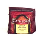 Cathedral City Cheese Extra Mature Cheddar  x 3 £12.49