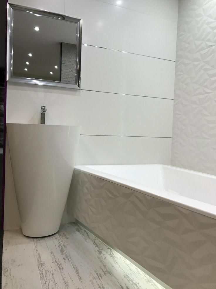 Decorative Visit The Mix Of Styles Seen By The Instagram Meuse A New Look In 2020 Bathroom Styling Bathroom Interior Luxury Bathroom