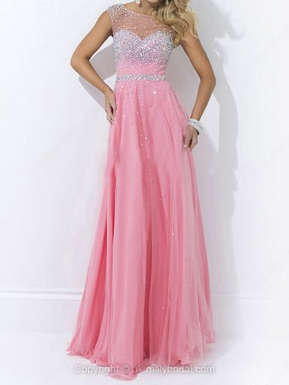 http://uk.millybridal.org/product/a-line-bateau-tulle-chiffon-floor-length-sequins-prom-dresses-7641.html
