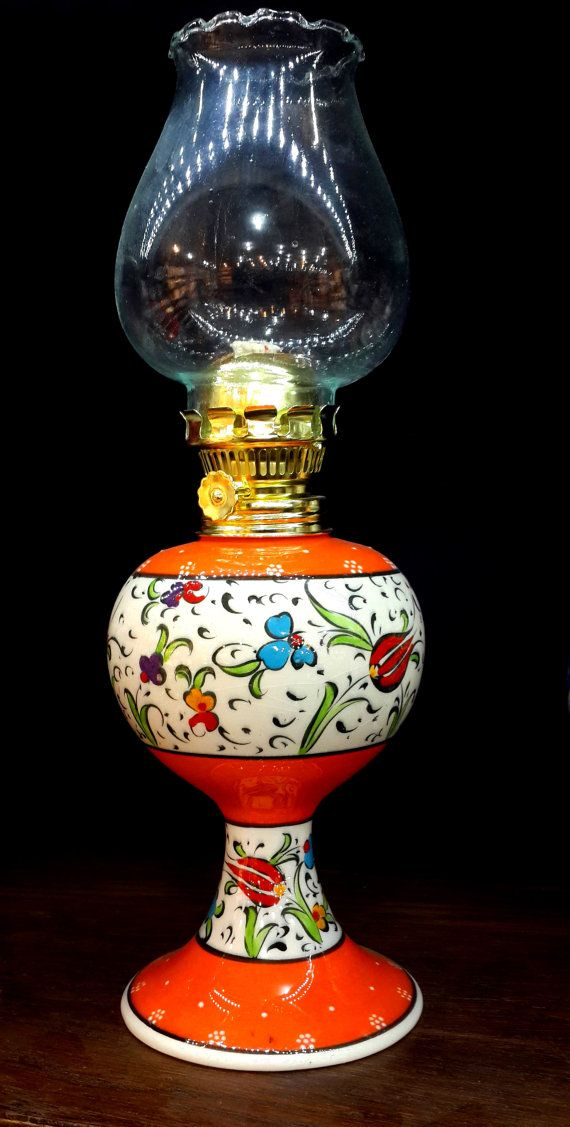 Check out this item in my Etsy shop https://www.etsy.com/listing/214228934/valentines-day-oil-lamp-hand-painted