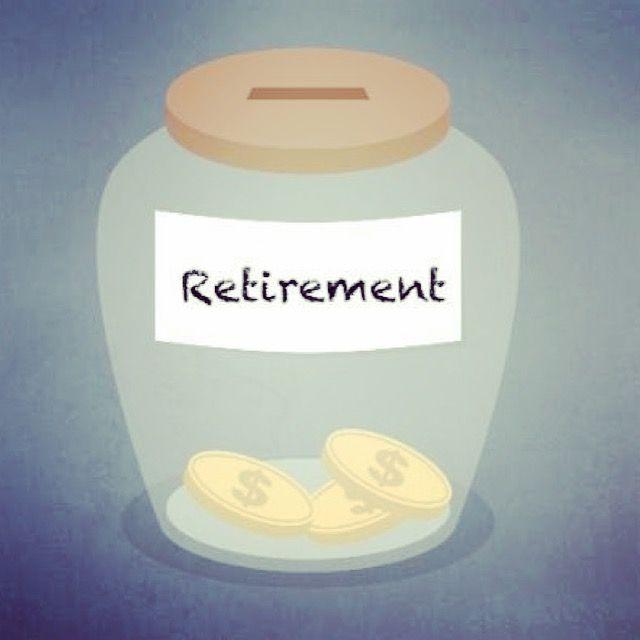 http://snip.ly/b8wu9  #retirement #401k #403b #IRA #retirementplans #qualifiedplans #investing #saving  #income #retirementincome #socialsecurity #retirementplanning #socialsecurityplanning  #financialplanning #estateplanning    @elerianm @mcuban @jimcaramer @ariannahuff