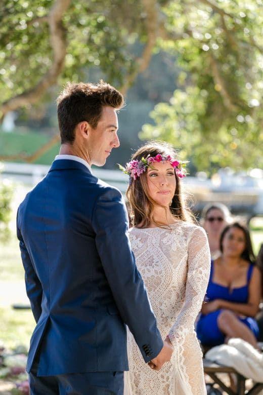 174 best boho wedding ideas images on pinterest boho wedding california ranch wedding circle oak ranch junglespirit Choice Image