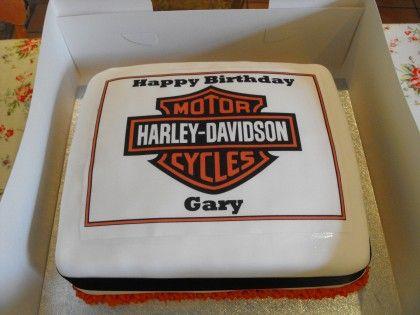 451 best Harley images on Pinterest Harley davidson