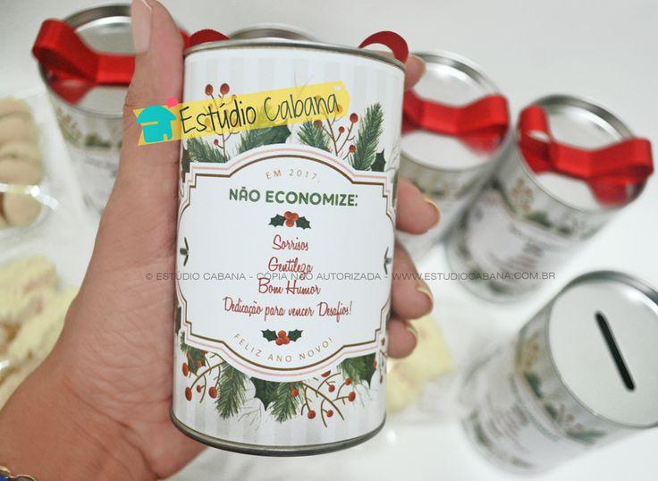 cofre-nao-economize_estudio-cabana_brinde-natal-4-copy