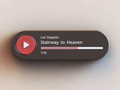 Audioplayer01