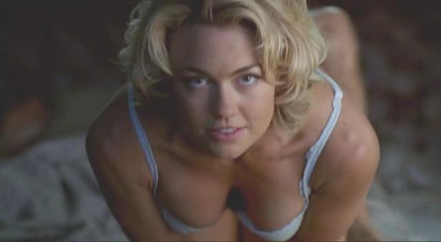 Kellys nude Nude Photos 97