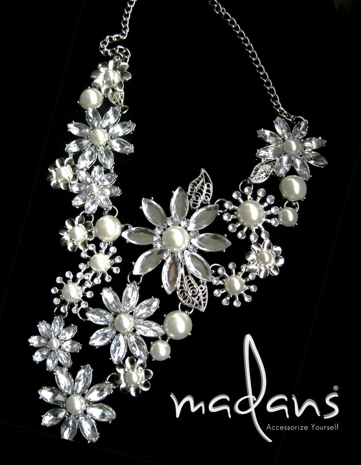 Necklace Available!! www.madansonline.com Facebook: Madans Twitter: @madansonline Instagram: Madansonline