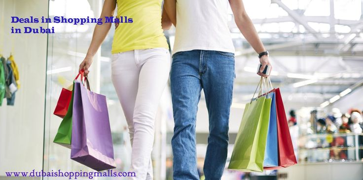 The trick is to know what you want and where to get it. With countless stores ready to blow your mind and leave you spoilt for choice. Here our Dubai Shopping Malls assist shoppers to find what they are looking for instantly and help to find best Deals in Shopping Malls Dubai. Visit our site https://dubaishoppingmalls.com and pick which store makes best offers in Dubai Shopping Malls.