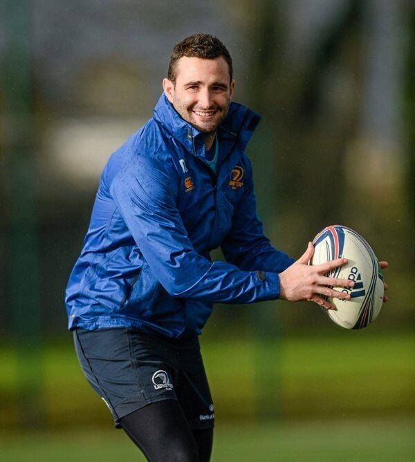 Leinster Rugby Season 2014 15 So Far: Best 25+ Dave Kearney Ideas On Pinterest