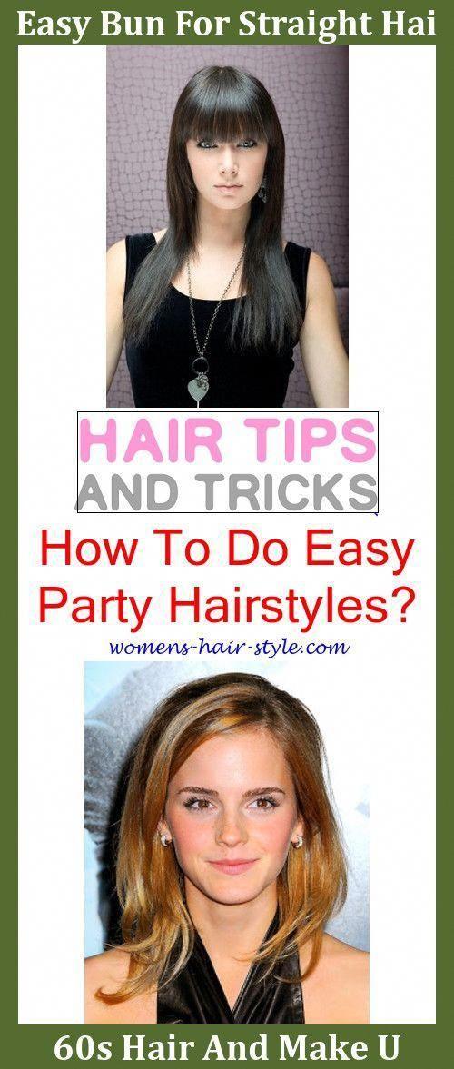 Super Genius Useful Tips: Black Women Hairstyles 2017 women hairstyles pixie fine hair.Messy Hairstyles Lazy Girl women hairstyles braids african amer...