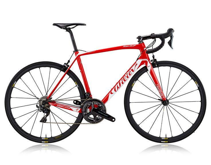 97 Best Bicycle Images On Pinterest Bicycle Cycling And Bicycle