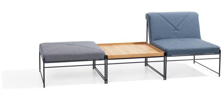 54 best kontoret inredning images on pinterest sofas for Arelle ikea