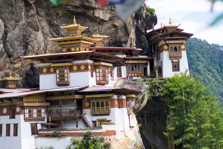Marvellous Bhutan is the best travel agency that provides Festivals tours and holidays at affordable packages in Bhutan. Visit our website to explore the things to do in Bhutan. Contact today for more details!