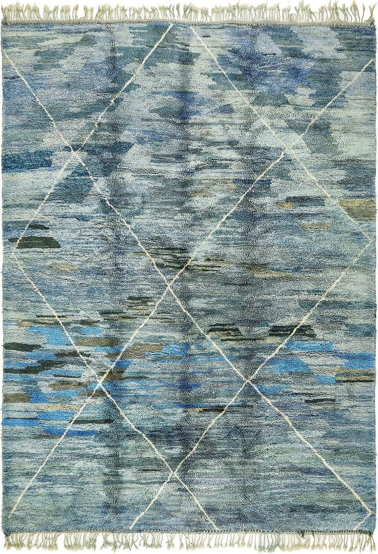 19 best Overdyed Rugs images on Pinterest | Persian rug, Oriental ...