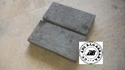 Great Traditional Grey Bali Keorbokan Stone Tiles For more detail about Bali Kerobokan Sandstone, Please don't hesitate to contact Us : CV. Adi Bagaskara Email: adibagstone@gmail.com WA: +62.813.3974.2113