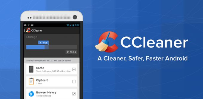 CCleaner http://www.android.com.gt/2014/04/04/ccleaner-llega-a-android-en-version-beta-la-mejor-aplicacion-para-limpiar-tu-dispositivo/#sthash.KPDr4uDe.w6rA2q40.dpbs