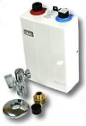 EUR 69,50 - Klein Durchlauferhitzer 3,5 KW - http://www.wowdestages.de/eur-6950-klein-durchlauferhitzer-35-kw/