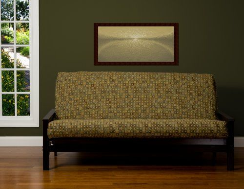 13 Best Futon Covers Images On Pinterest Futon Covers