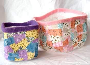 This recycled flower pot craft is a fun Earth Day project that keeps plastic milk jugs out of the landfill and provides a pretty and useful pot to plant flowers in.Recycle Flower, Paper Flower, Milk Cartons, Flower Pots, Mothers Day Gift, Crafts Activities, Milk Jugs, Mothers Day Crafts, Pretty Flower