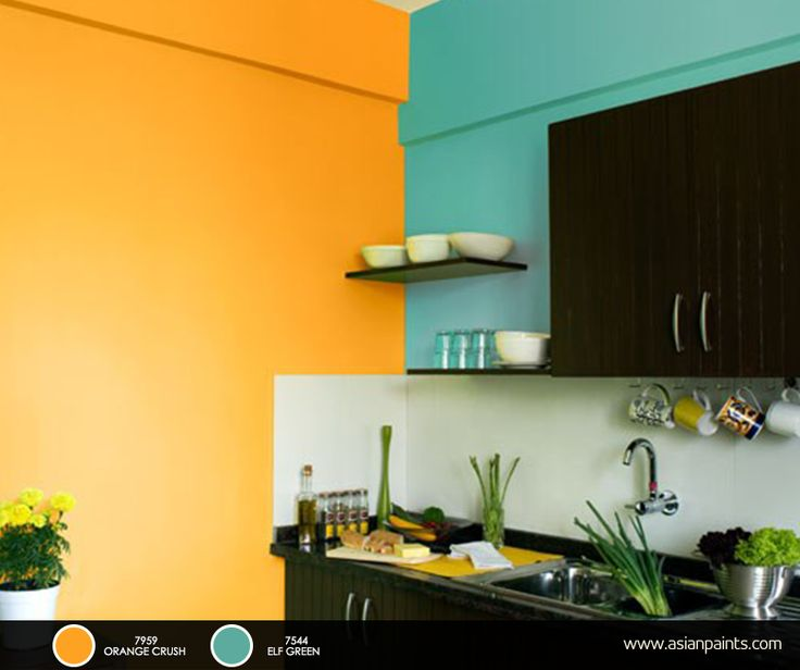 Asian Paints Interior Colour Combinations For Living Room - Home ...