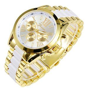 10 best images about gold and silver watches on