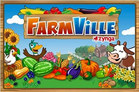 The FarmVille Ultimate Hack 2014 is the newest and the greatest of all Farmville hacks. Create the farm of your dreams using hundreds of crops and trees. http://thetopbestdeals365.co.uk/farmville-ultimate-hack-2014/