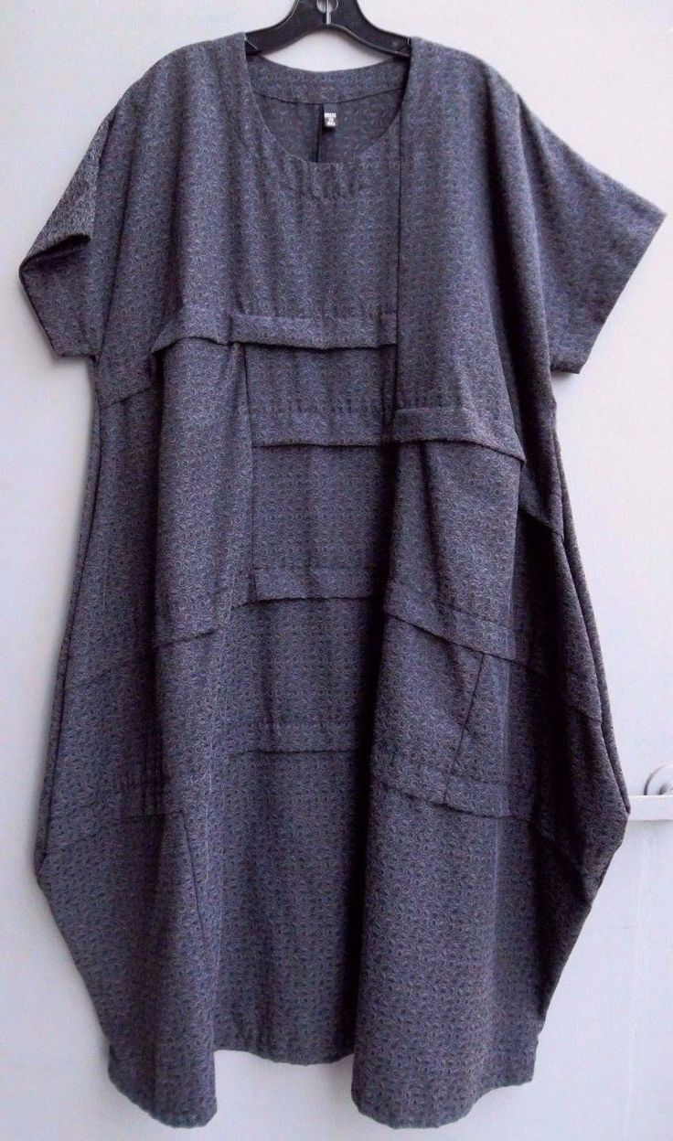 US $175.00 New without tags in Clothing, Shoes & Accessories, Women's Clothing, Tops & Blouses