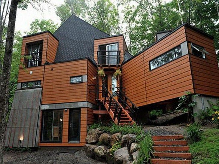 Pre Built Home Prices top 25+ best prefab home prices ideas on pinterest | tiny modular