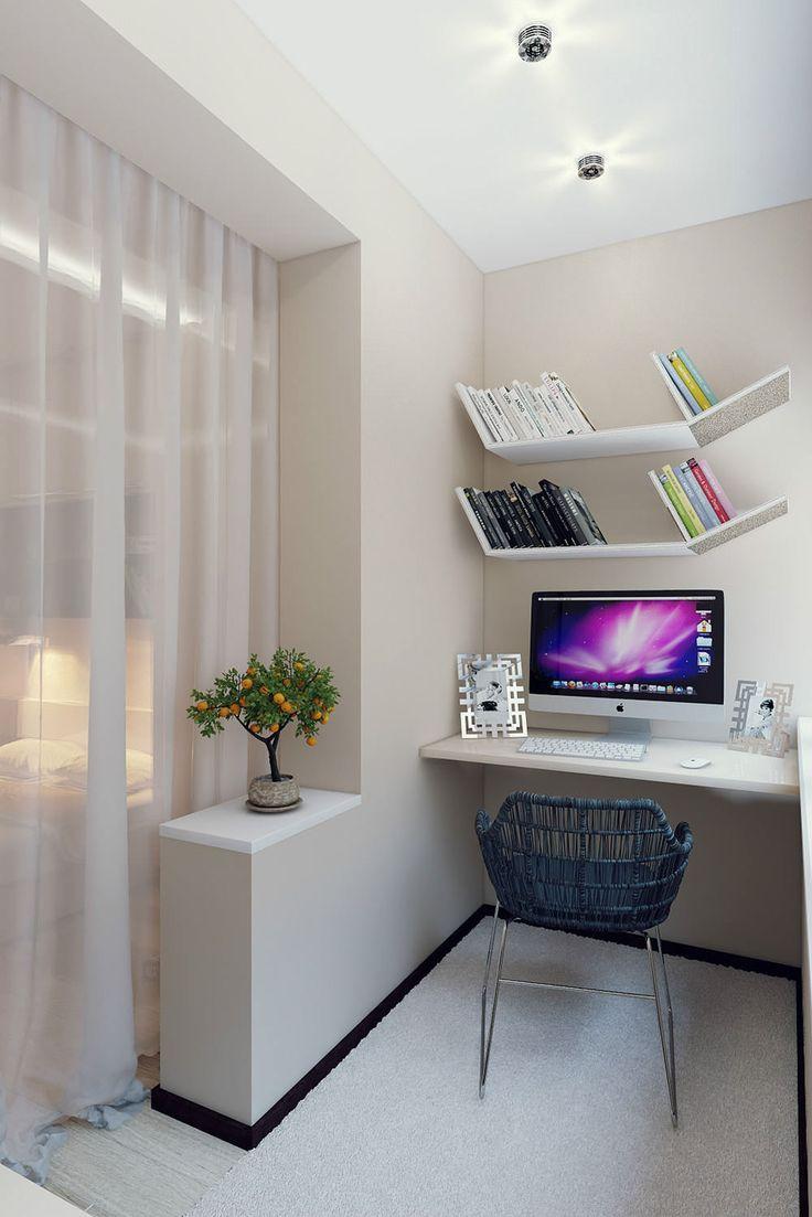 Комбинирането на кухня, трапезария и хол в едно помещение е често срещана практика, когато става въпрос за визуално разширяване на пространството в малки жилища.