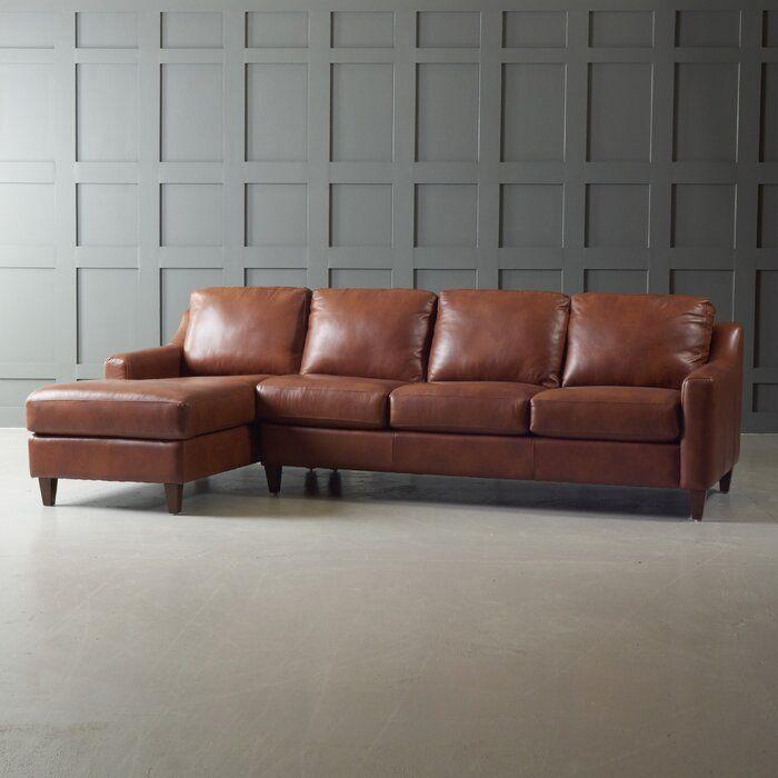 Leather Sectional Leather Sectional Leather Sectional Sofas Leather Reclining Sectional