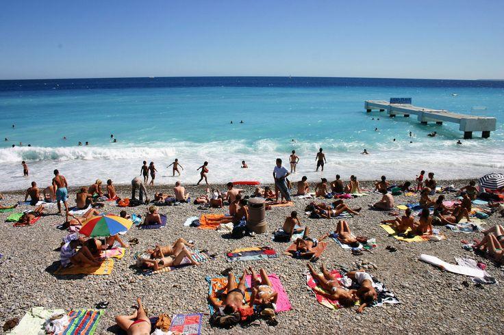 France_beach | by arceo.daniela