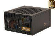 850W SeaSonic X-850 80 Gold Full Modular Power Supply for $69.99 AR Fractal Design Define R5 Black Silent ATX ... #LavaHot http://www.lavahotdeals.com/us/cheap/850w-seasonic-850-80-gold-full-modular-power/128051