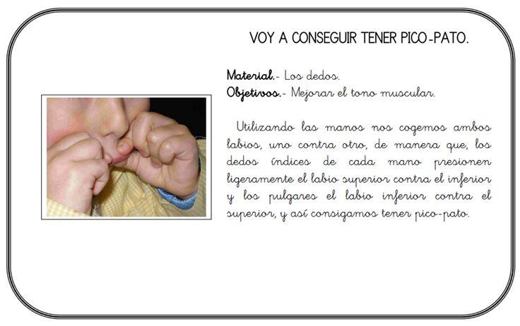 Masajes Labiales. Actividades recollidas nun arquivo pdf. Da páxina http://web.educastur.princast.es/proyectos/lea/index.php?page=saac