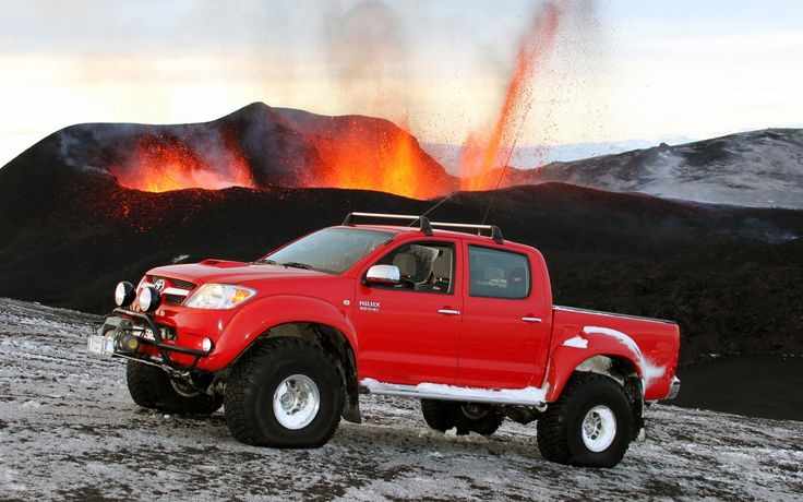 best small pickup trucks - small pickup trucks Check more at http://besthostingg.com/best-small-pickup-trucks-small-pickup-trucks/