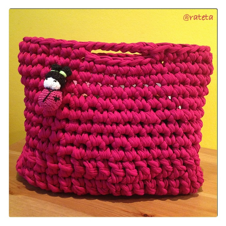 170 best t shirt yarn ideas images on pinterest knits weaving and 170 best t shirt yarn ideas images on pinterest knits weaving and closure weave dt1010fo