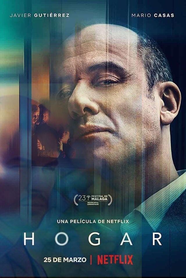 Hogar En 2020 Con Imagenes Peliculas En Netflix Peliculas Cine
