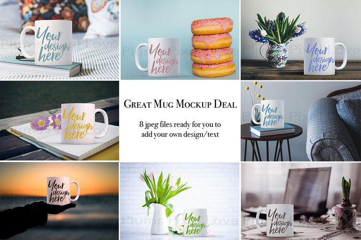 Mug Mockup, Styled Stock Mug Image, Mockup Styled Coffee Mug, Mug Mockup bundle, Product Photography, Mug design, Digital, blank white mug by plumspixellove on Etsy