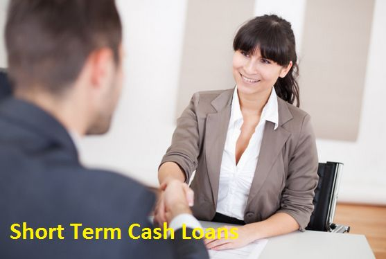 The short term cash loans will help you to solving the financial problem of shortage until the next pay period. These loans are really friendly solution and offer the loan amount with simple within a day. These are easily available in secured or an unsecured form.