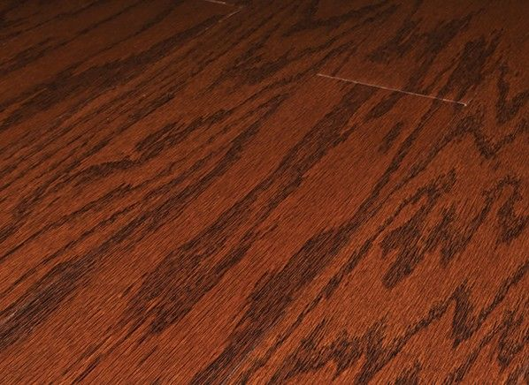 Most Durable Kitchen Flooring 14 best flooring images on pinterest | home depot, allure flooring