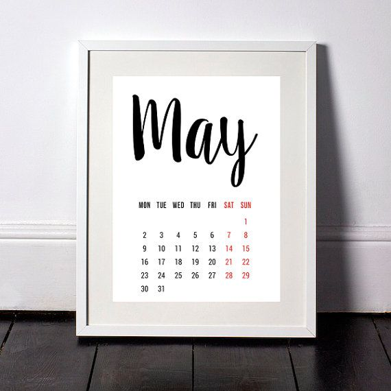 Best 25+ November printable calendar ideas on Pinterest November - printable calendar